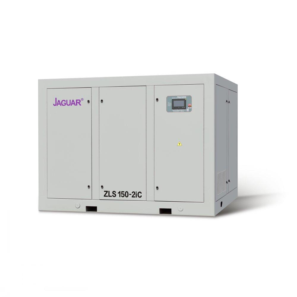ZLS-2iC 永磁变频二级压缩空压机